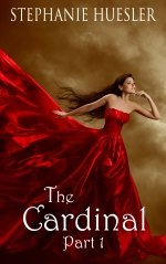 The Cardinal, Part One
